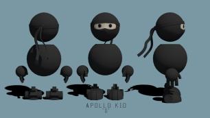 ApolloKid_D